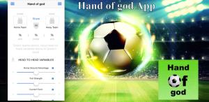 hand-of-god-app