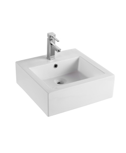Basin Counter Basin 460