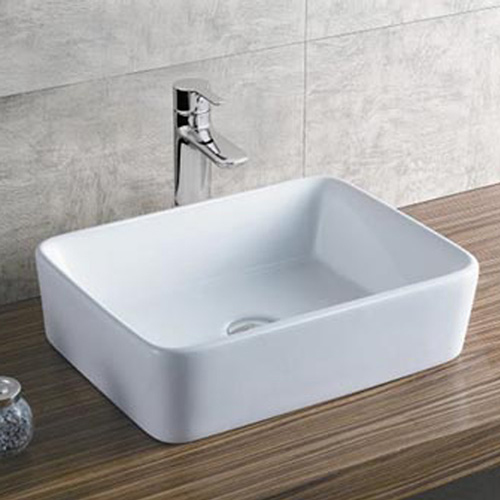 Countertop-basin-500x500-installed