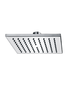 Shower-head-square-200