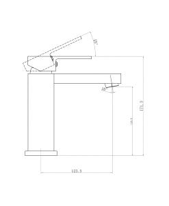 Solid-Brass-Basin-Mixer-specs