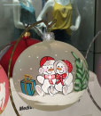 christmas-baubles-two-together-0